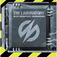 NITRO MICROPHONE UNDERGROUND/THE LABORATORY