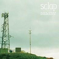 sclap/Build&Scrap