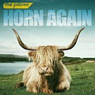 the pillows/HORN AGAIN