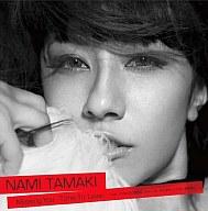 玉置成実/Missing You -Time To Love- feat.KWANGSOO ,JIHYUK ,GEONIL(from 超新星)