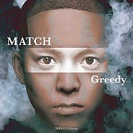 MATCH / Greedy