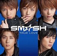 SM☆SH/TRUE LOVE
