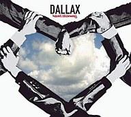 DALLAX / heart storming[初回限定盤]