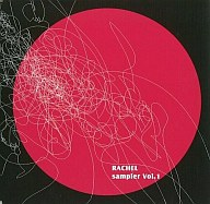 RACHEL/SAMPLER VOL.1