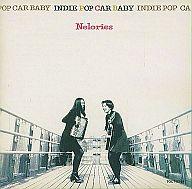 ネロリーズ / INDIE POP CAR BABY