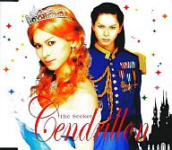 The Seeker / Cendrillon