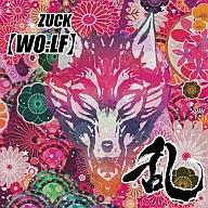 ZUCK / 【WO:LF】[限定盤]