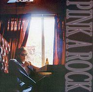 諸星和己 / PINK A ROCK--Vintage Remaster 01--