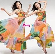 ベッキー# / 風のしらべ