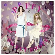 PUFFY / SWEET DROPS [DVD付初回限定盤]