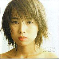相馬裕子 / delight