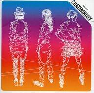 チャットモンチー / チャットモンチー BEST ~2005-2011~[通常盤]