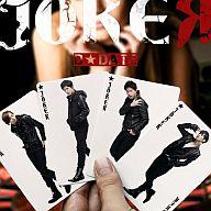 D☆DATE / JOKER[DVD付初回]