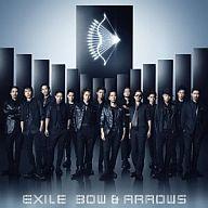 EXILE / BOW & ARROWS