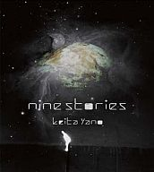 keita yano / nine stories