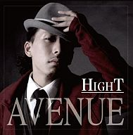 HighT / AVENUE