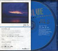 JILS / xxxBLUE