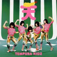 TEMPURA KIDZ / ONE STEP[限定盤]
