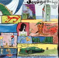 BLANKEY JET CITY / HARLEM JETS[初回生産限定スペシャルプライス盤]