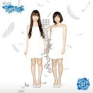 AKB48チームサプライズ / 思い出す度につらくなる[パチンコホール限定盤](生写真欠)