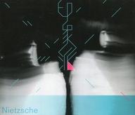 印象派 / Nietzsche