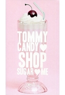 Tommy february6 / TOMMY CANDY SHOP SUGAR ME[DVD付初回限定盤]