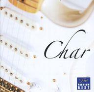 Char / ザ・プレミアムベスト