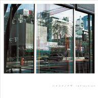 ハイスイノナサ / reflection