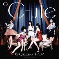 ℃-ute / 8 Queen of J-POP