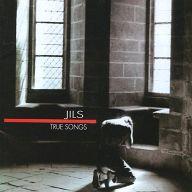 ランクB) JILS / TRUE SONGS