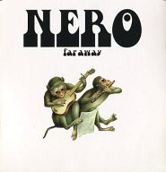 NERO / far away