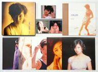 山口百恵 / 百恵伝説II~STAR LEGEND II~(限定盤)(廃盤)(状態:外箱状態難)
