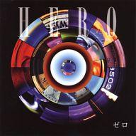 HERO / ゼロ(Type-A)