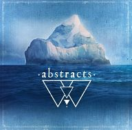 abstracts / abstracts