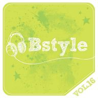 Bstyle vol.16