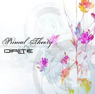 DIALITE / Primal Theory