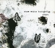 xTRiPx / snow white butterfly