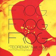 FROG / TEOREMA feat.noon