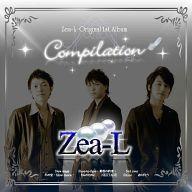 Zea-L / Compilation