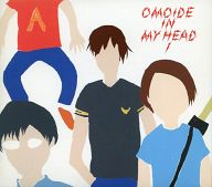 ナンバーガール / OMOIDE IN MY HEAD 1~BEST&B-SIDES~(状態:歌詞カード欠け)