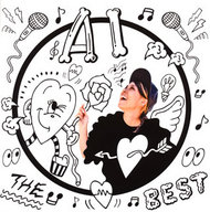 AI / THE BEST