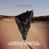 TeddyLoid / SILENT PLANET[初回限定盤]