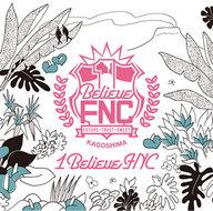 1Believe FNC / START