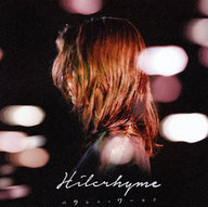 Hilcrhyme / PARALLEL WORLD[通常盤]