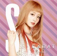 Carat / #SOTS[初回限定盤](Yume ver.)