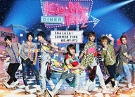 Kis-My-Ft2 / Sha la la☆Summer Time[DVD付初回限定盤A]