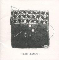 TEASI / SANDO