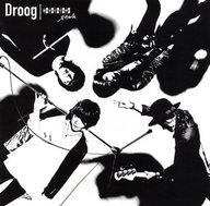 Droog / Monochrome
