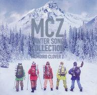 ももいろクローバーZ / MCZ WINTER SONG COLLECTION
