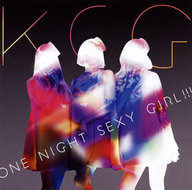 キケチャレ / ONE NIGHT SEXY GIRL!!!